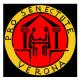 Logo PRO SENECTUTE VERONA